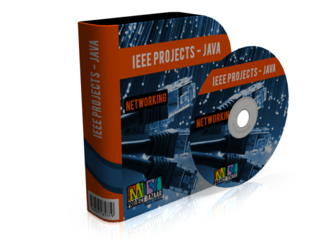 ieee projects,final year projects,students projects,project center madurai,project center trichy,madurai software company,phd research work,academic projects, ieee abstracts,ieee titles,ieee paper download, btech projects, mtech projects, research center, ieee projects 2013-2014, project center chennai, project center coimbatore, project center ramnad, project center Salem, project center Erode, project center Tiruneveli, project center Pandicherry, project center Kollam, project center Bangalore, project center Hyderabad, java project list, dotnet project list, matlab project list, Android project list, Php project list, Vlsi project list, Power Electronic project list, java projects Abstract, dotnet project Abstract, matlab project Abstract, Android project Abstract, Php project Abstract, Vlsi project Abstract, Power Electronic project Abstract, java projects 2013-2014, dotnet project 2013-2014, matlab project 2013-2014, Android project 2013-2014, Php project 2013-2014, Vlsi project 2013-2014, Power Electronic project 2013-2014, ieee projects 2013, ieee projects 2014, ieee projects 2015, ieee projects 2013 paper list, ieee projects 2014 paper list, ieee projects 2015 paper list,elysium technologies madurai, elysium technologies chennai, elysium technologies coimbatore, elysium technologies trichy, elysium technologies erode, elysium technologies tirunelveli, elysium technologies pondychery, elysium technologies salem, elysium technologies tirunelveli, elysium technologies ramnad, elysium technologies projects, elysium technologies projectlist, elysium technologies company, elysium technologies courses, elysium technologies abstract, elysium technologies ieee, elysium technologies software, elysium technologies company, elysium technologies inpant traning, elysium technologies internship, elysium technologies jobs, elysium technologies ieee projects, elysium technologies mou.
