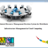 Java Project - Cloud Computing, Academic Project.