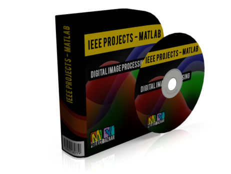 Matlab Projects - DIP, Final Year Projects.