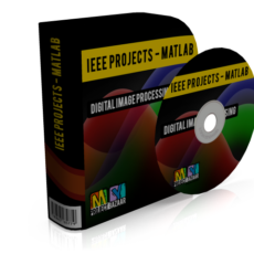 Matlab Project - DIP, Image Processing, Simulink, Academic projects,Communication.