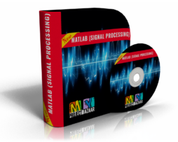 Matlab Project - Signal Processing, Academic projects.