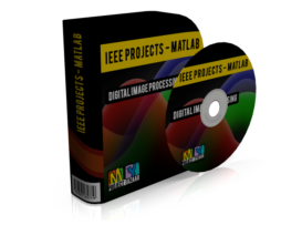 Matlab Project - DIP, Students projects.