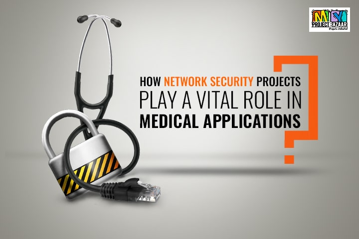 Healthcare Application Security